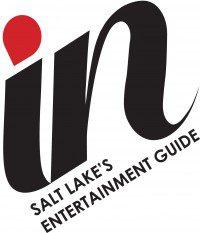 In Salt Lake