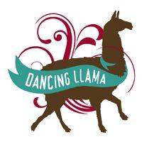 Dancing LLama Foundation
