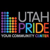UtahPride_200sq