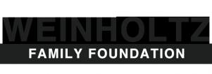 Weinholtz Family Foundation